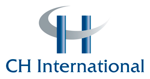 Logo de Clarkson Hyde International